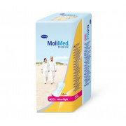 Прокладки урологические женские MOLIMED Premium MICRO LIGHT-пр.урол.28 штук, фото 2