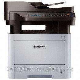 МФУ SAMSUNG ProXpress SL-M4070FR [SS389P#BB7]