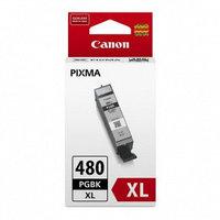 Картридж CANON PGI-480 XL PGBK [2023C001] | [оригинал]