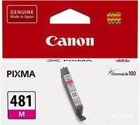 Картридж CANON CLI-481 XL M [2045C001] | [оригинал]