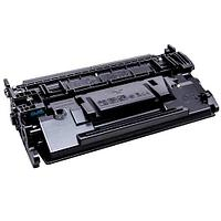 Картридж H-P CF226X Euro Print | [качественный дубликат]