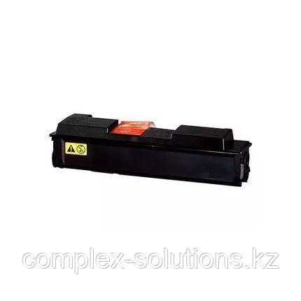 Тонер картридж KYOCERA TK-440 (15K) | [качественный дубликат]
