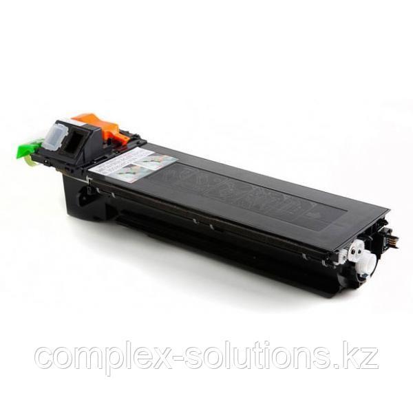 Тонер картридж SHARP AR-020LT   [качественный дубликат]