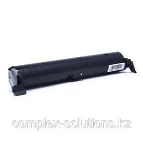 Тонер картридж PANASONIC KX-FAT411A Euro print | [качественный дубликат]