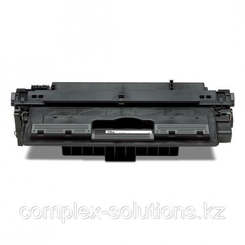 Картридж H-P Q7570A Euro Print   [качественный дубликат]