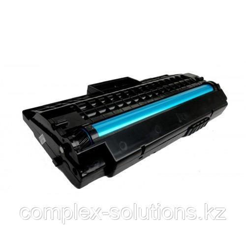 Картридж SAMSUNG SCX-D4200A Euro Print | [качественный дубликат]