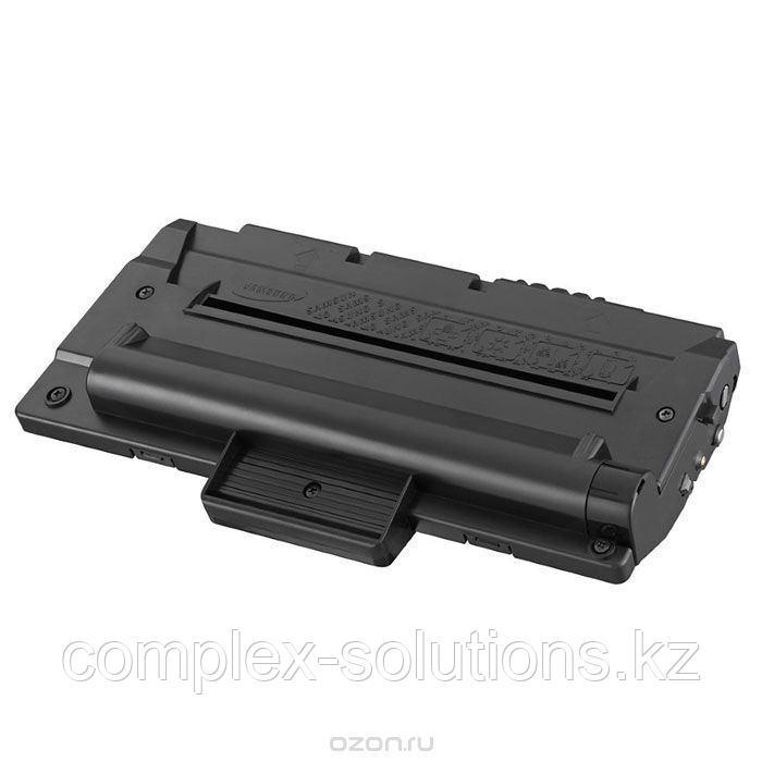 Картридж SAMSUNG MLT-D109S Euro Print | [качественный дубликат]