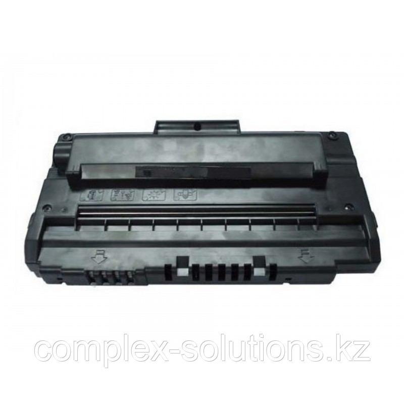 Картридж SAMSUNG SCX-4720D3 Euro Print | [качественный дубликат]