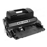 Картридж HP C8543X Euro Print | [качественный дубликат]