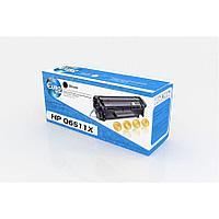 Картридж HP Q6511X | CANON 710H Euro Print | [качественный дубликат]