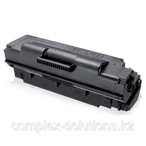 Картридж SAMSUNG MLT-D307L Retech   [качественный дубликат]