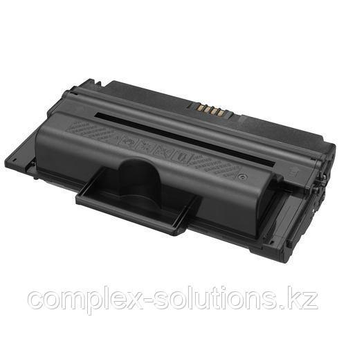 Картридж SAMSUNG MLT-D208S Euro Print | [качественный дубликат]
