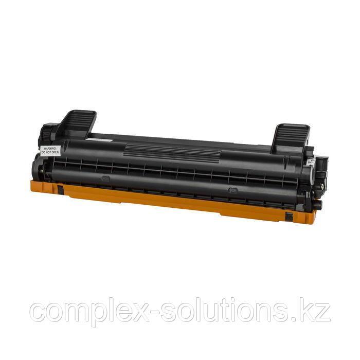 Тонер картридж BROTHER TN-1075 (1K) Euro Print | [качественный дубликат]