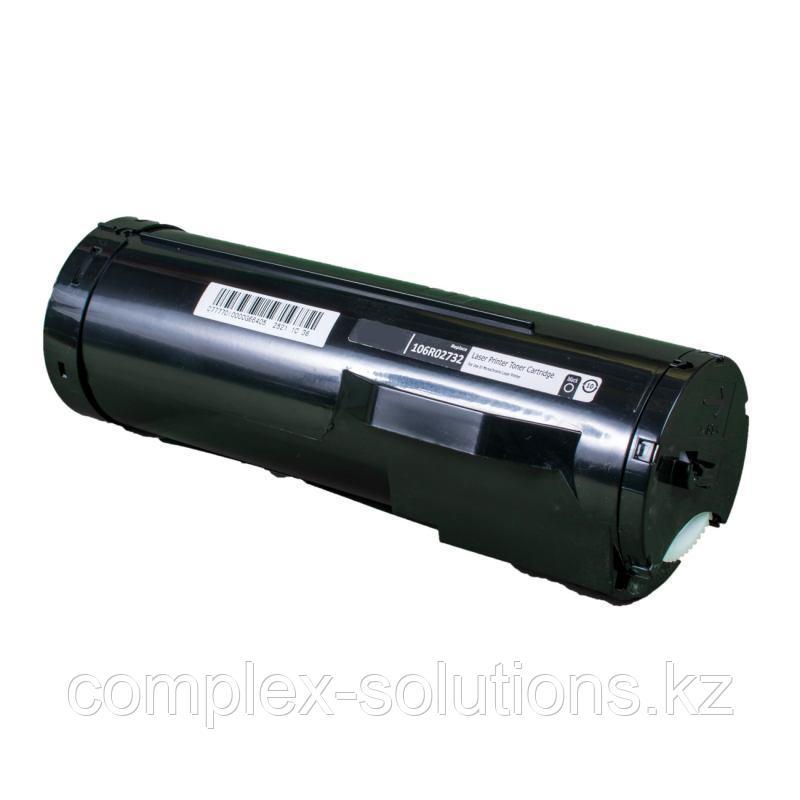 Тонер картридж 106R02723 (14,1K) Euro Print   [качественный дубликат]