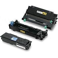 Тонер картридж EPSON for M2400D | 2300 | mx20 (C13S050582) | [качественный дубликат]
