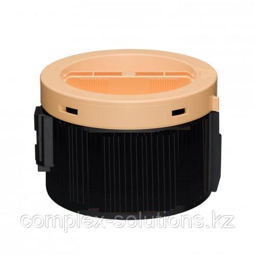 Тонер картридж EPSON for M1400 | MX14 (C13S050652) | [качественный дубликат]