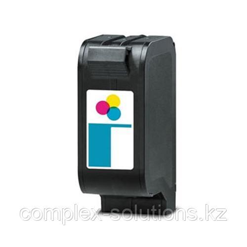 Картридж HP 51641AE Tri-color,№41 JET TEK | [качественный дубликат]