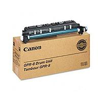 Drum | Драм картридж Unit CANON C-EXV5 | GPR-8 | [качественный дубликат]