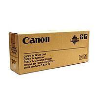Drum | Драм картридж Unit CANON C-EXV6 | NPG-15 | [качественный дубликат]