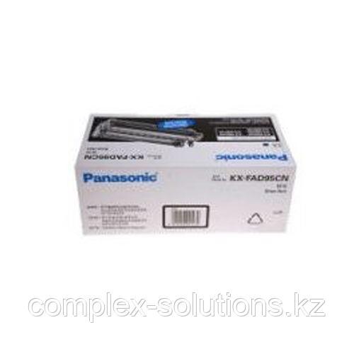 Drum | Драм картридж Unit PANASONIC KX-FA95 | [качественный дубликат]