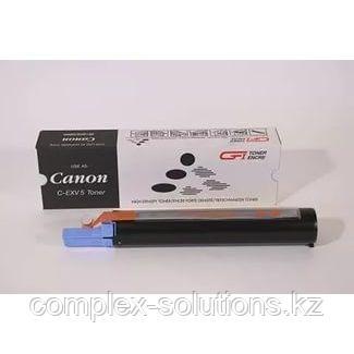 Тонер картридж CANON C-EXV5 | NPG-20 | [качественный дубликат]