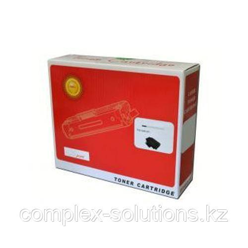 Картридж XEROX Phaser 3300 (106R01412) Retech | [качественный дубликат]