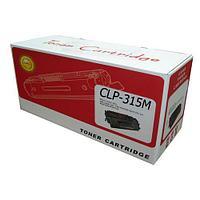 Картридж SAMSUNG CLT-M409S Retech   [качественный дубликат]