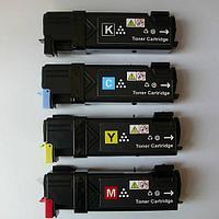 Тонер картридж 106R01333 (1K) Yellow Retech   [качественный дубликат]