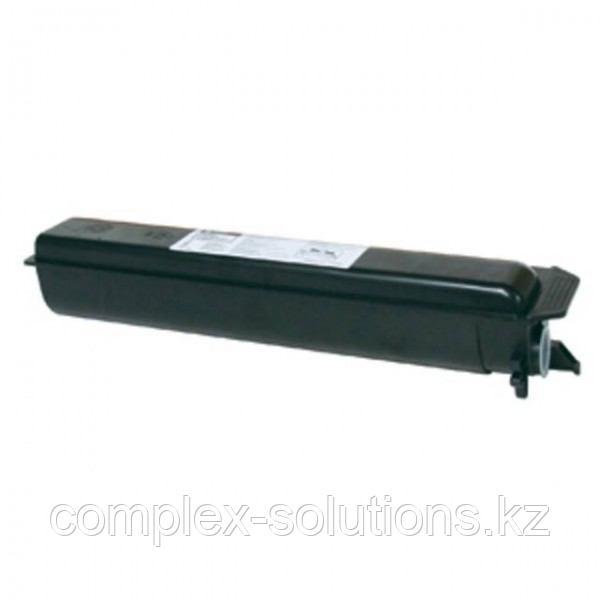 Тонер картридж TOSHIBA T-1640E (24K) Retech | [качественный дубликат]