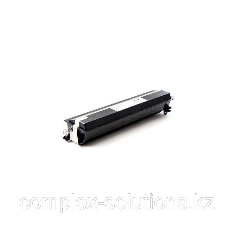 Тонер картридж TOSHIBA T-1800E (24K) | [качественный дубликат]