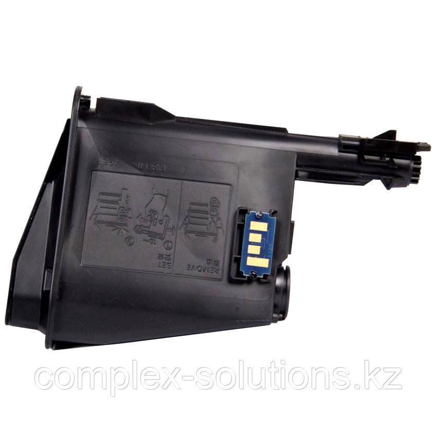 Тонер картридж KYOCERA TK-1110 (2,5K) Euro Print | [качественный дубликат]