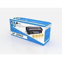 Картридж HP Q5942A | Q5945A | Q1338A | Q1339A Euro Print | [качественный дубликат]