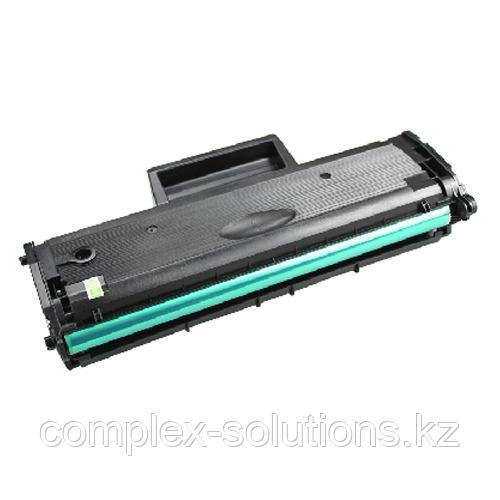 Картридж SAMSUNG MLT-D101L Euro Print | [качественный дубликат]