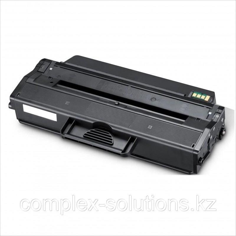 Картридж SAMSUNG MLT-D103S Euro Print | [качественный дубликат]