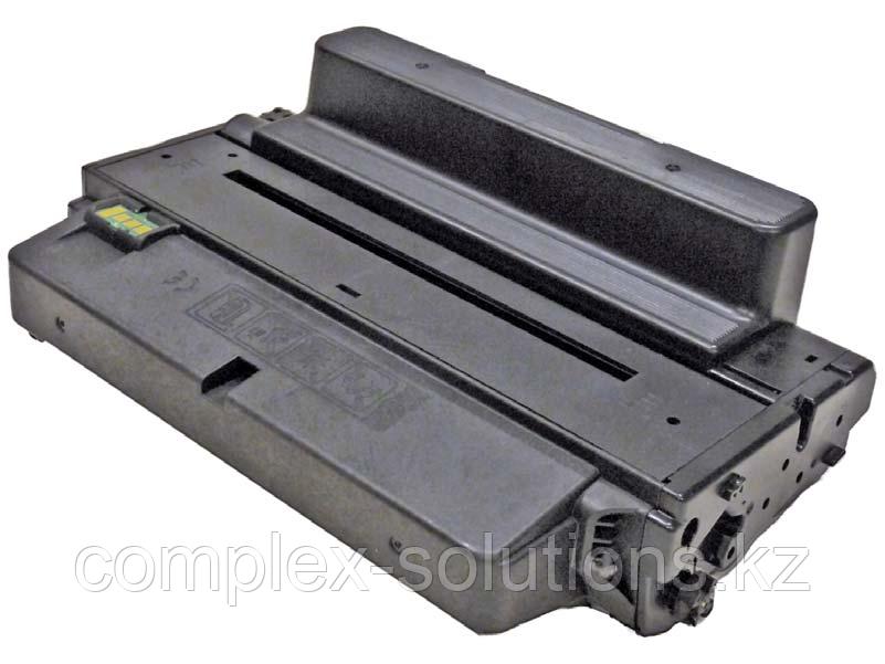 Картридж XEROX WC 3315   3325 (106R02310) 5K OEM   [качественный дубликат]