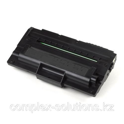 Картридж SAMSUNG SCX-D5530A OEM | [качественный дубликат]