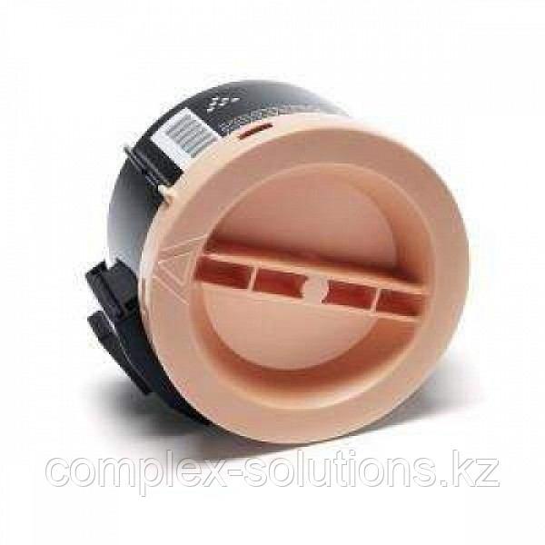 Тонер картридж 106R02183 (2.3K) Euro Print | [качественный дубликат]