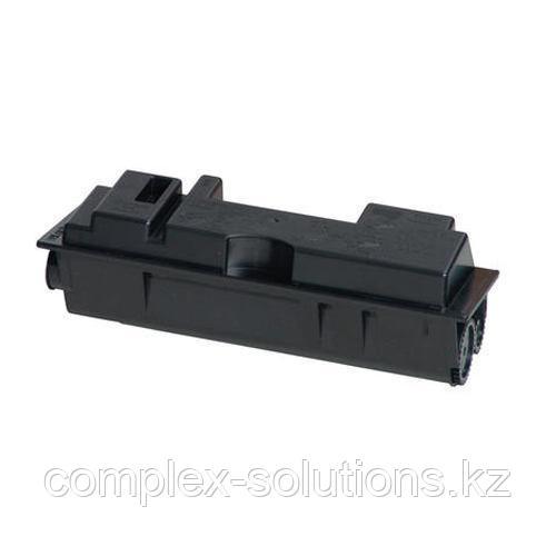 Тонер картридж KYOCERA TK-18 (7,2K) Euro Print | [качественный дубликат]