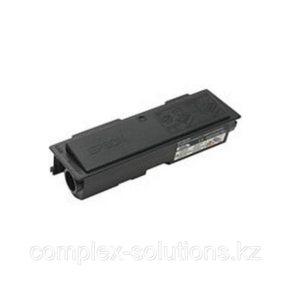 Тонер картридж EPSON for EPL-6200 (C13S050167) | [качественный дубликат]