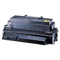 Картридж SAMSUNG ML-6060D3 Euro Print   [качественный дубликат]