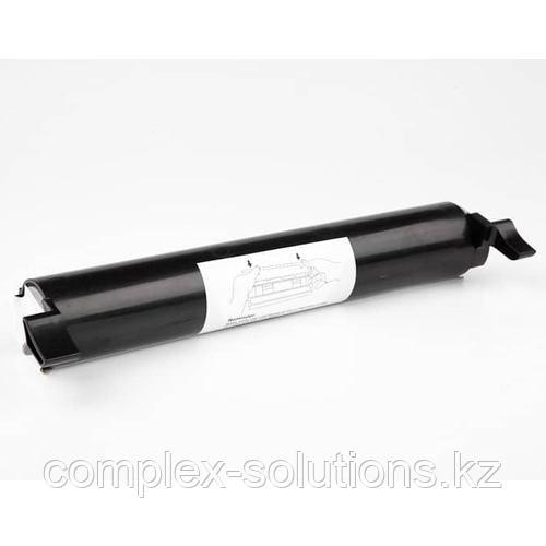Тонер картридж PANASONIC KX-FA92A Euro Print | [качественный дубликат]