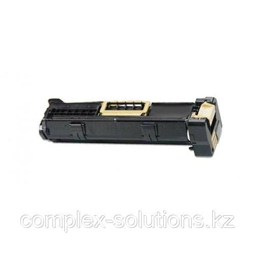 Тонер картридж 106R01305 (30K) Euro Print | [качественный дубликат]