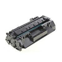 Картридж HP CE505X ОЕМ | [качественный дубликат]