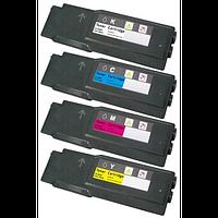 Тонер картридж 106R02233 (6K) Cyan Euro Print | [качественный дубликат]