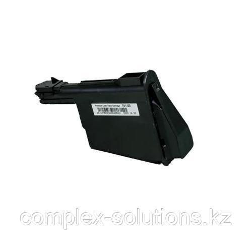 Тонер картридж KYOCERA TK-1120 Euro Print | [качественный дубликат]