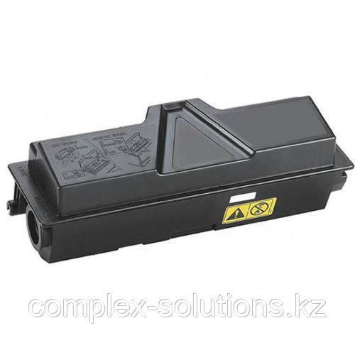 Тонер картридж KYOCERA TK-1140 Euro Print | [качественный дубликат]