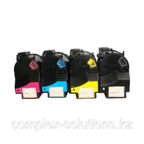 Тонер картридж KONICA MINOLTA TN-310K Black (11,5k) | [качественный дубликат]