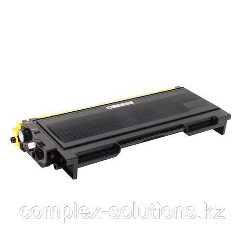 Тонер картридж BROTHER TN-2075 (2,5K) Euro Print | [качественный дубликат]