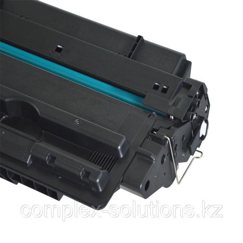 Картридж H-P C3903F Euro Print   [качественный дубликат]