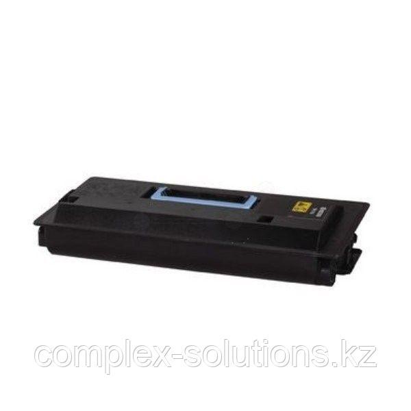 Тонер картридж KYOCERA TK-710 (40K) Euro Print | [качественный дубликат]